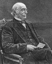 WilliamLloydGarrison
